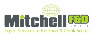 Mitchell Food & Drink Ltd Logo